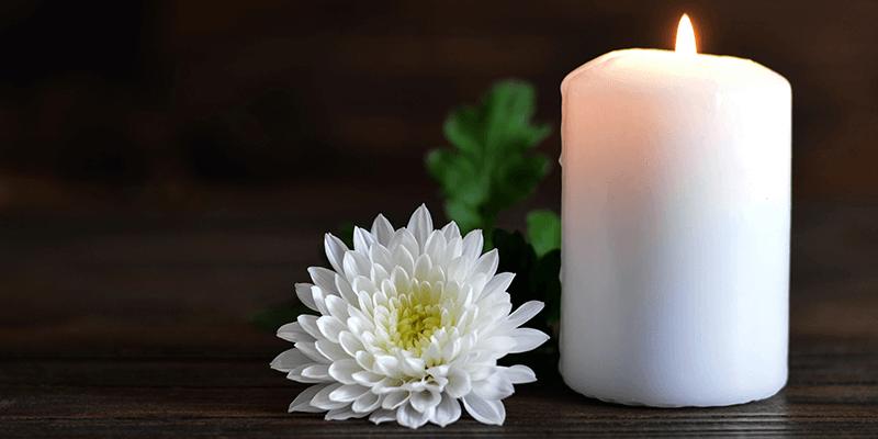 Funerals, Wakes & Memorials